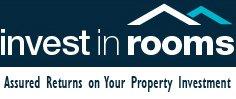 Investinrooms Ltd