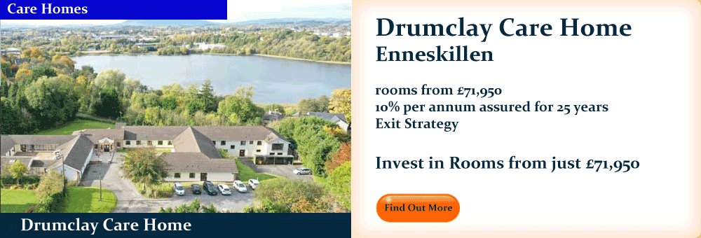 drumclay investment